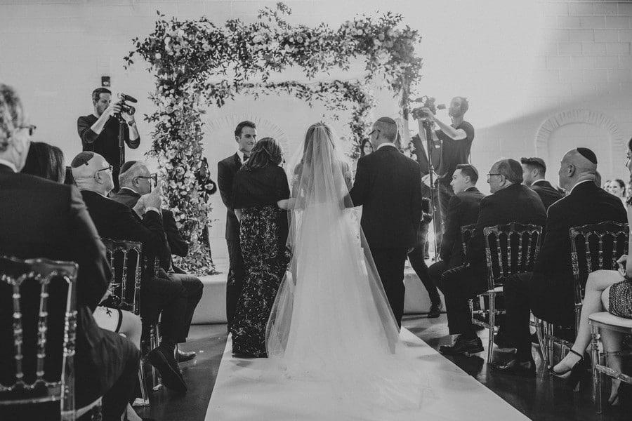 Wedding at York Mills Gallery, Toronto, Ontario, Lori Waltenbury, 37