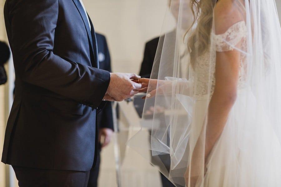 Wedding at York Mills Gallery, Toronto, Ontario, Lori Waltenbury, 39