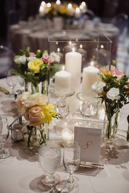 Wedding at York Mills Gallery, Toronto, Ontario, Lori Waltenbury, 42