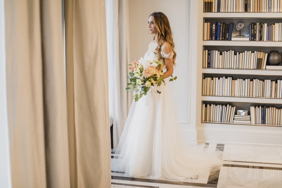 Wedding at York Mills Gallery, Toronto, Ontario, Lori Waltenbury, 8