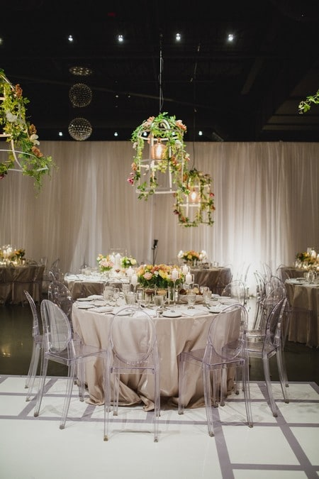 Wedding at York Mills Gallery, Toronto, Ontario, Lori Waltenbury, 53