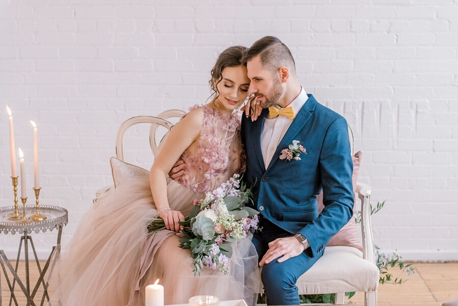 dreamy mauve inspired styled shoot, 26