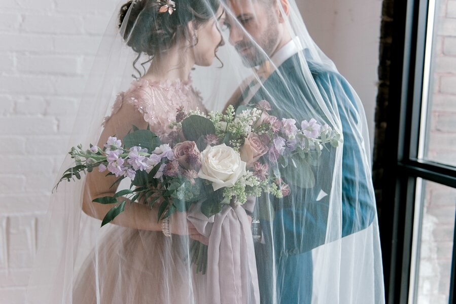 dreamy mauve inspired styled shoot, 33