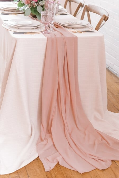 dreamy mauve inspired styled shoot, 37