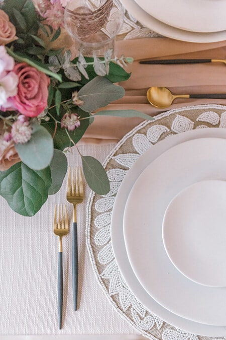 dreamy mauve inspired styled shoot, 42