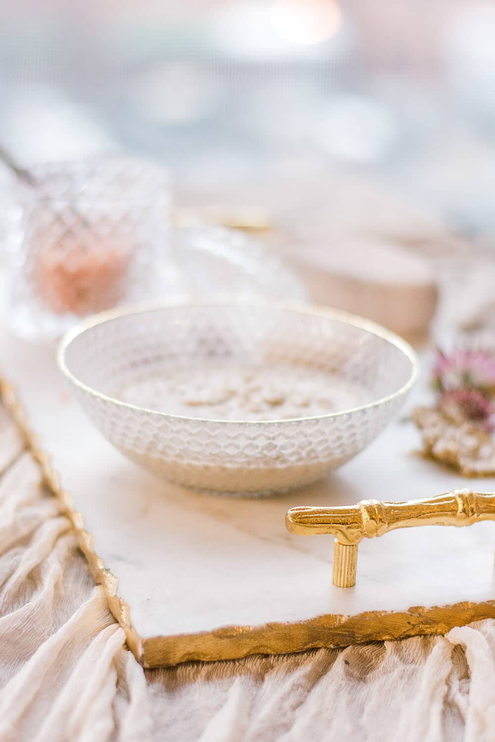 dreamy mauve inspired styled shoot, 45