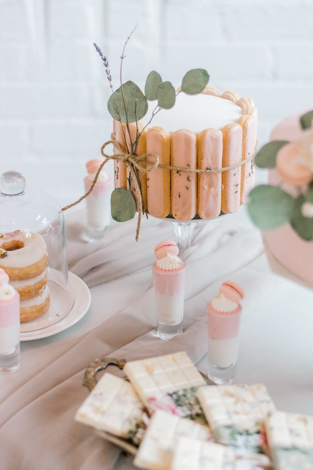 dreamy mauve inspired styled shoot, 51