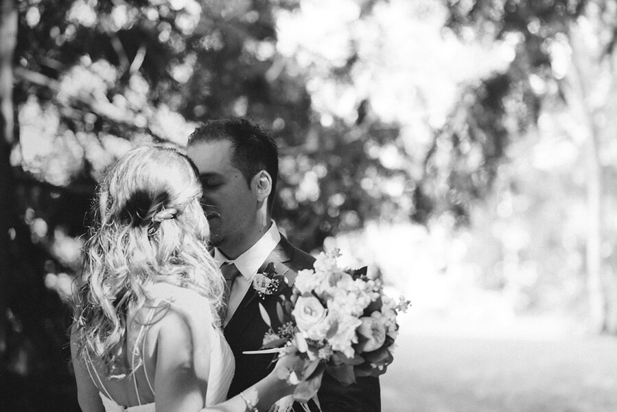 Wedding at Alton Mill Arts Centre, Caledon, Ontario, Olive Photography, 19