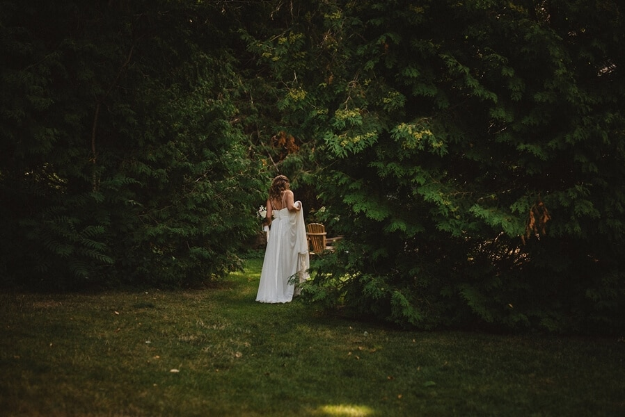 Wedding at Alton Mill Arts Centre, Caledon, Ontario, Olive Photography, 8