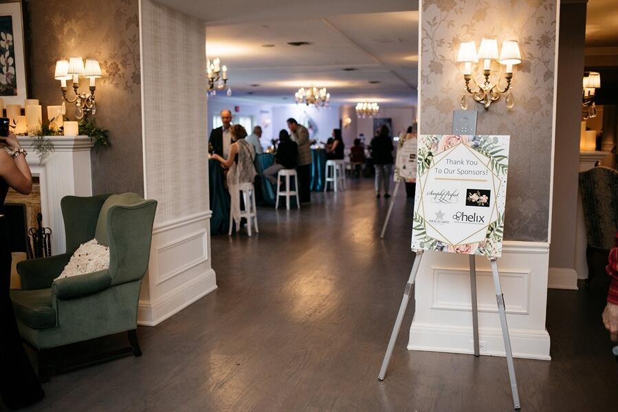 2018 industry night estates sunnybrook, 27