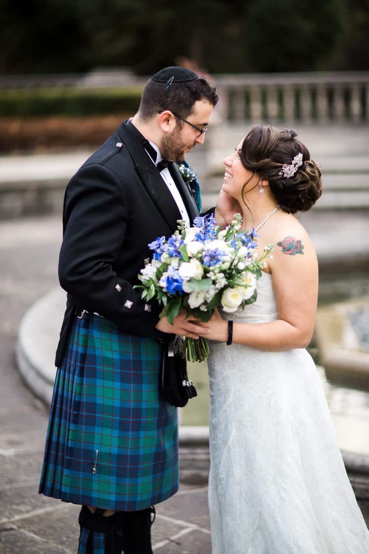 Wedding at Graydon Hall Manor, Toronto, Ontario, Shotlife Studio Photography & Film, 19