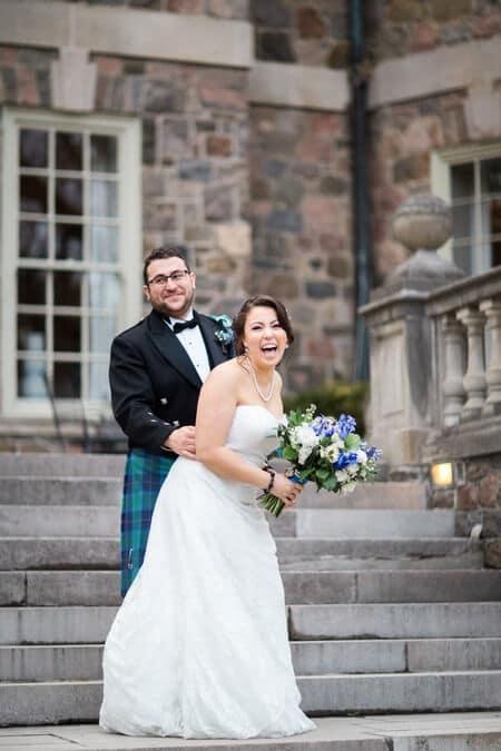 Wedding at Graydon Hall Manor, Toronto, Ontario, Shotlife Studio Photography & Film, 20
