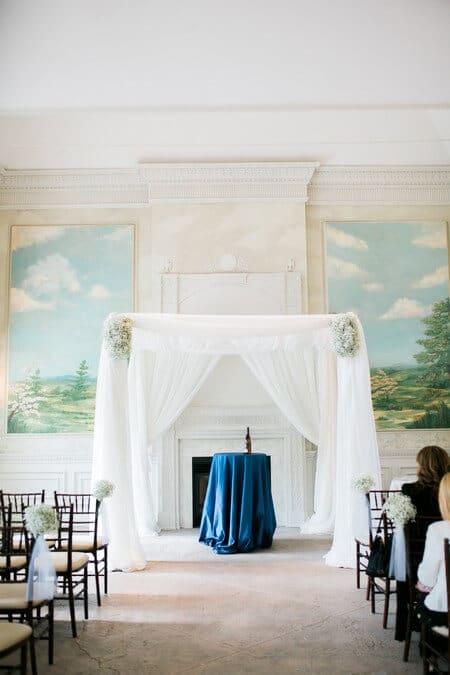 Wedding at Graydon Hall Manor, Toronto, Ontario, Shotlife Studio Photography & Film, 26