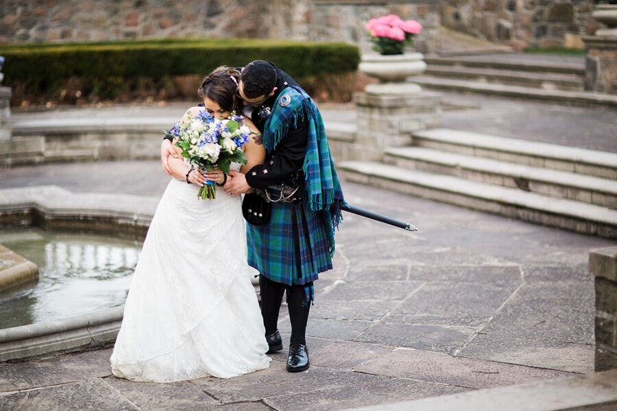 Wedding at Graydon Hall Manor, Toronto, Ontario, Shotlife Studio Photography & Film, 23