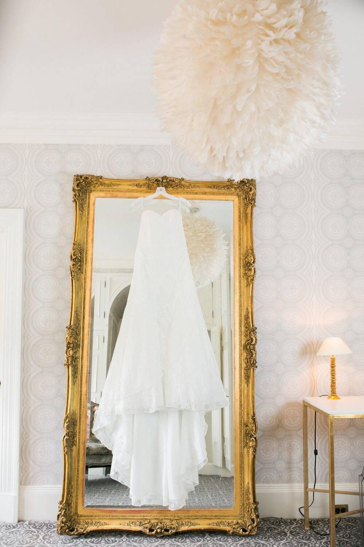 Wedding at Graydon Hall Manor, Toronto, Ontario, Shotlife Studio Photography & Film, 1