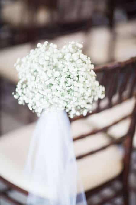 Wedding at Graydon Hall Manor, Toronto, Ontario, Shotlife Studio Photography & Film, 27