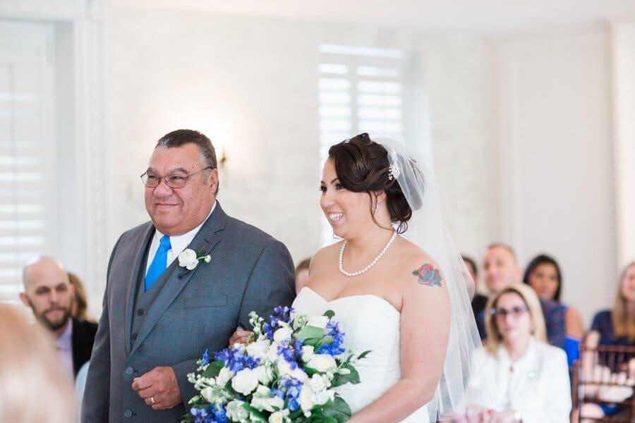 Wedding at Graydon Hall Manor, Toronto, Ontario, Shotlife Studio Photography & Film, 28