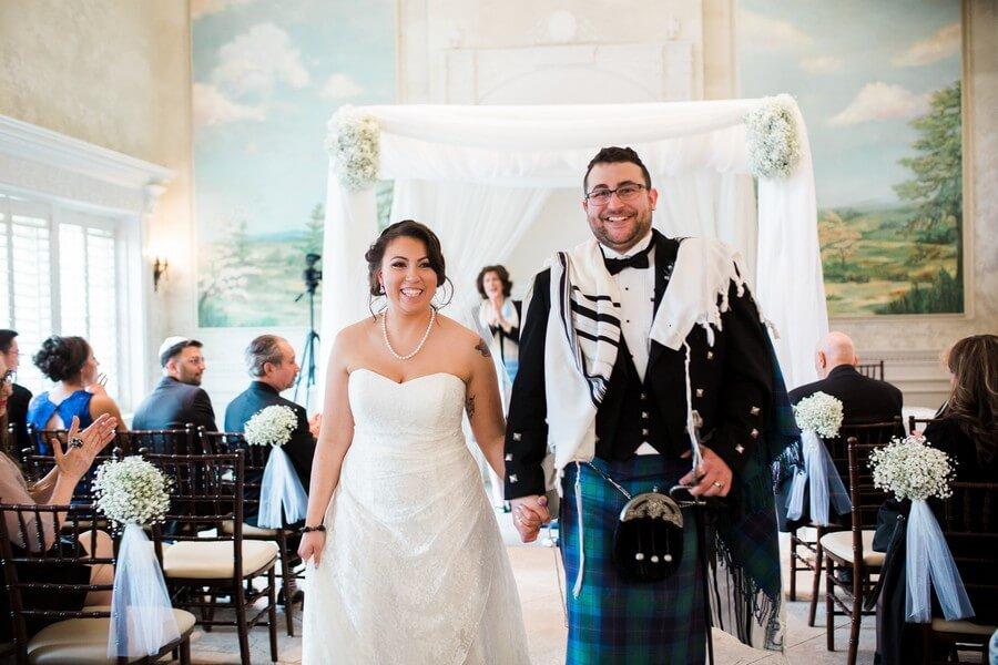 Wedding at Graydon Hall Manor, Toronto, Ontario, Shotlife Studio Photography & Film, 29