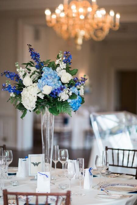 Wedding at Graydon Hall Manor, Toronto, Ontario, Shotlife Studio Photography & Film, 30