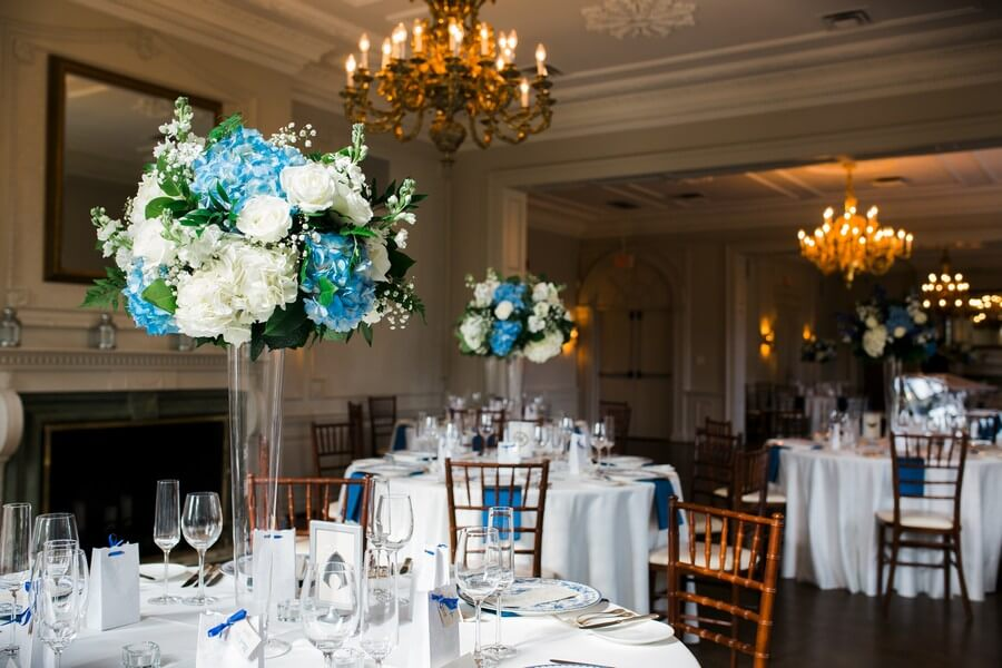 Wedding at Graydon Hall Manor, Toronto, Ontario, Shotlife Studio Photography & Film, 31