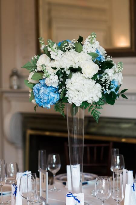 Wedding at Graydon Hall Manor, Toronto, Ontario, Shotlife Studio Photography & Film, 32