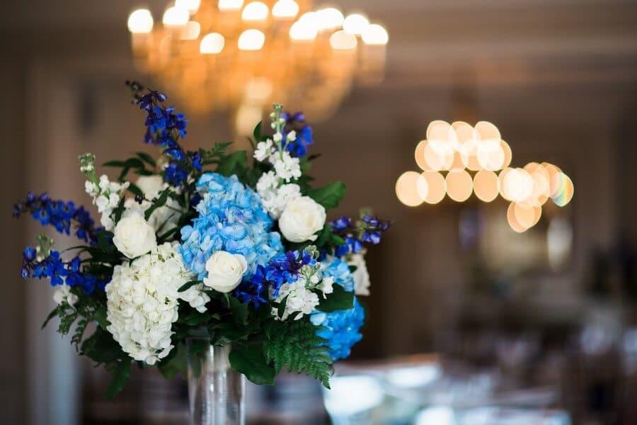 Wedding at Graydon Hall Manor, Toronto, Ontario, Shotlife Studio Photography & Film, 33