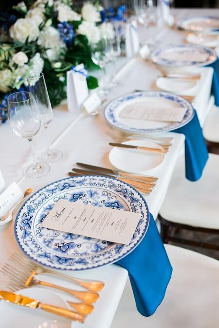 Wedding at Graydon Hall Manor, Toronto, Ontario, Shotlife Studio Photography & Film, 35