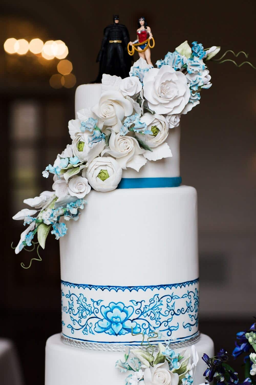 Wedding at Graydon Hall Manor, Toronto, Ontario, Shotlife Studio Photography & Film, 36