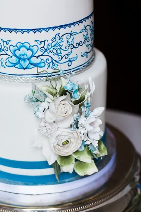 Wedding at Graydon Hall Manor, Toronto, Ontario, Shotlife Studio Photography & Film, 37