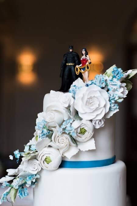 Wedding at Graydon Hall Manor, Toronto, Ontario, Shotlife Studio Photography & Film, 38