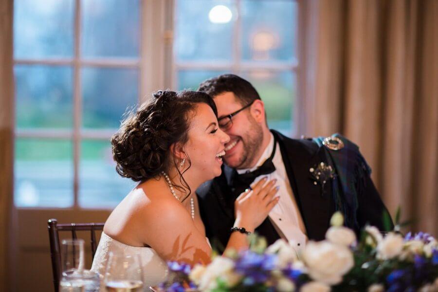 Wedding at Graydon Hall Manor, Toronto, Ontario, Shotlife Studio Photography & Film, 39