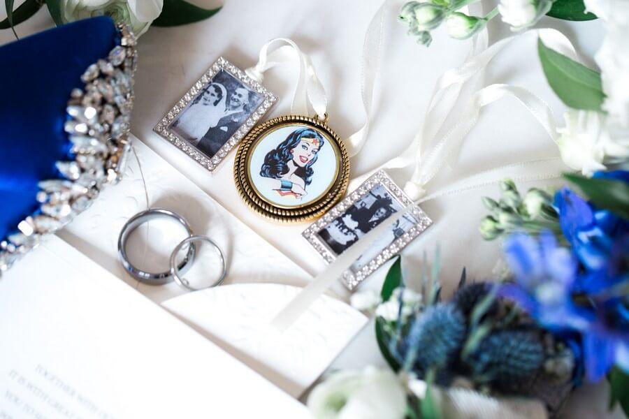 Wedding at Graydon Hall Manor, Toronto, Ontario, Shotlife Studio Photography & Film, 4