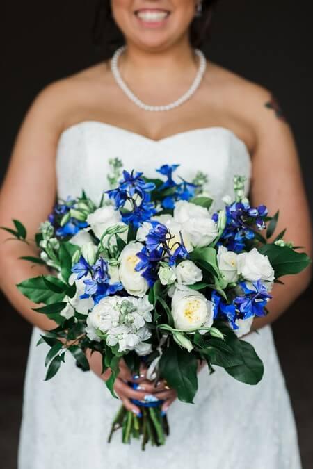 Wedding at Graydon Hall Manor, Toronto, Ontario, Shotlife Studio Photography & Film, 7