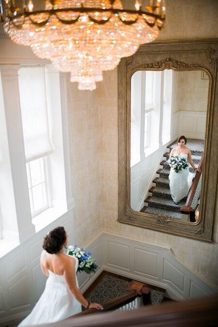Wedding at Graydon Hall Manor, Toronto, Ontario, Shotlife Studio Photography & Film, 24