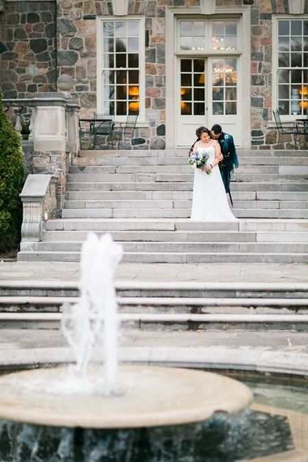 Wedding at Graydon Hall Manor, Toronto, Ontario, Shotlife Studio Photography & Film, 21