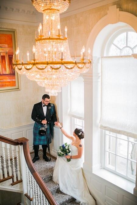 Wedding at Graydon Hall Manor, Toronto, Ontario, Shotlife Studio Photography & Film, 25