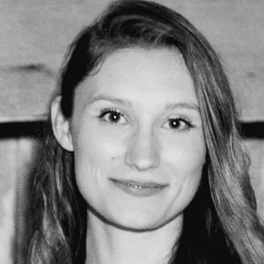 Photo of Kaitlynn Steenburgh