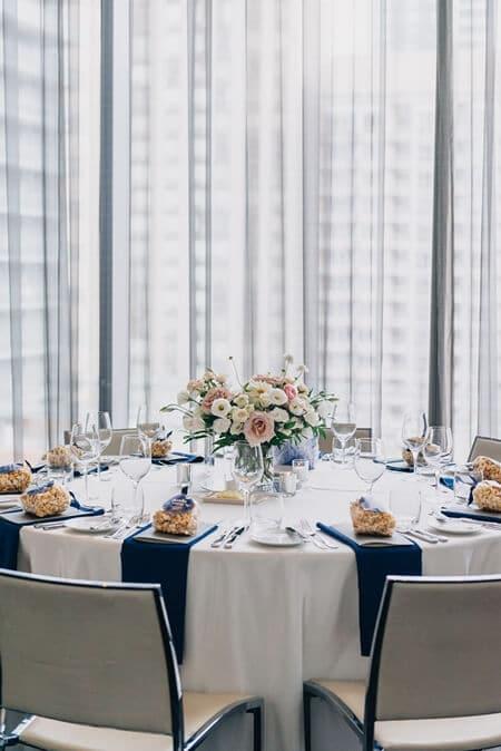 Wedding at Malaparte - Oliver & Bonacini, Toronto, Ontario, EightyFifth Street Photography, 26