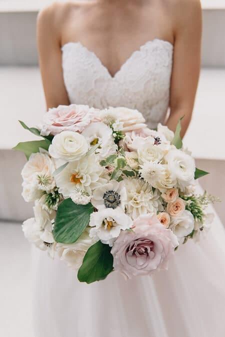 Wedding at Malaparte - Oliver & Bonacini, Toronto, Ontario, EightyFifth Street Photography, 6