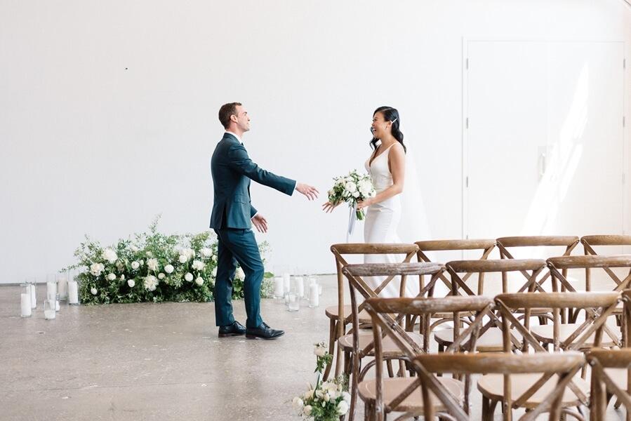 Wedding at Airship 37, Toronto, Ontario, Olive Photography, 15