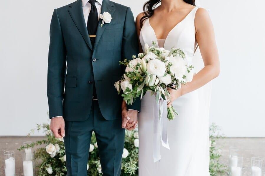 Wedding at Airship 37, Toronto, Ontario, Olive Photography, 17