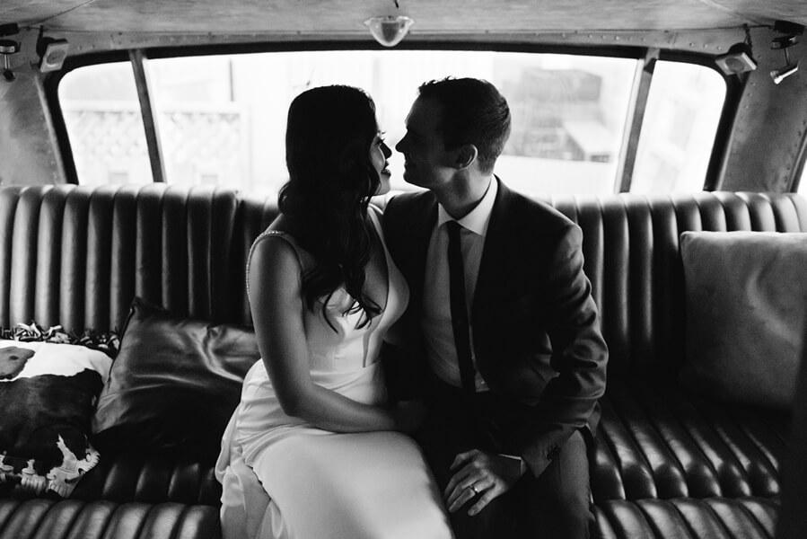 Wedding at Airship 37, Toronto, Ontario, Olive Photography, 21