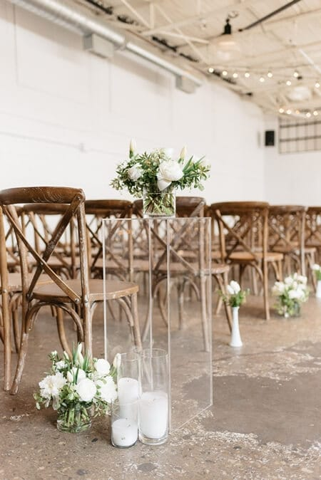 Wedding at Airship 37, Toronto, Ontario, Olive Photography, 27