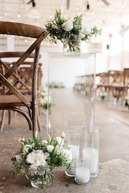 Wedding at Airship 37, Toronto, Ontario, Olive Photography, 28