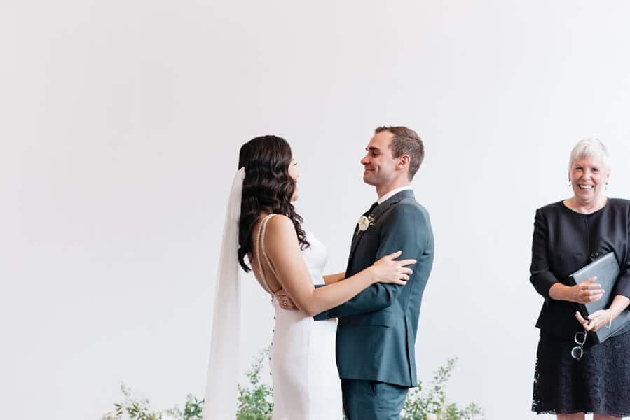 Wedding at Airship 37, Toronto, Ontario, Olive Photography, 33