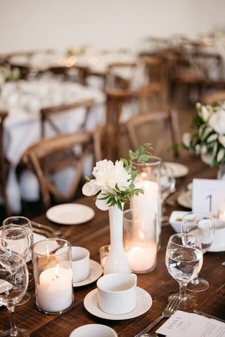 Wedding at Airship 37, Toronto, Ontario, Olive Photography, 41