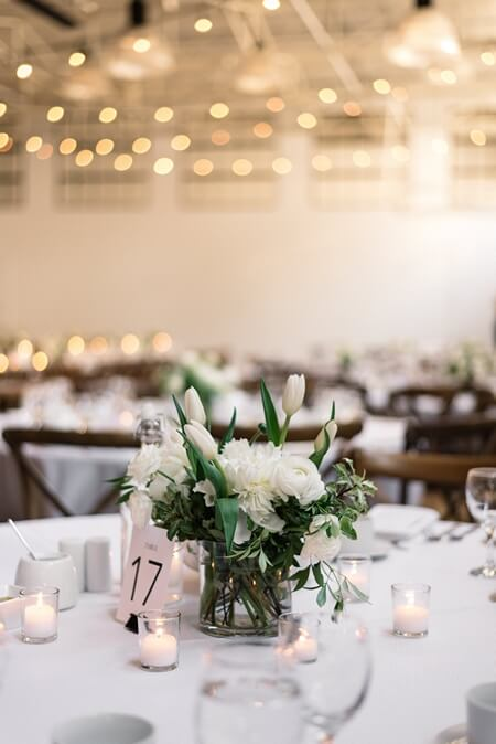 Wedding at Airship 37, Toronto, Ontario, Olive Photography, 42