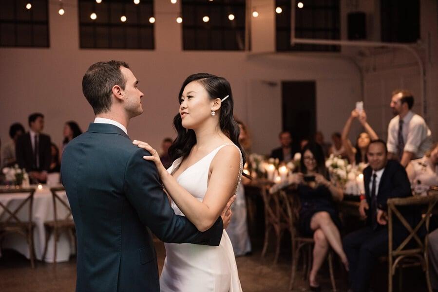 Wedding at Airship 37, Toronto, Ontario, Olive Photography, 45