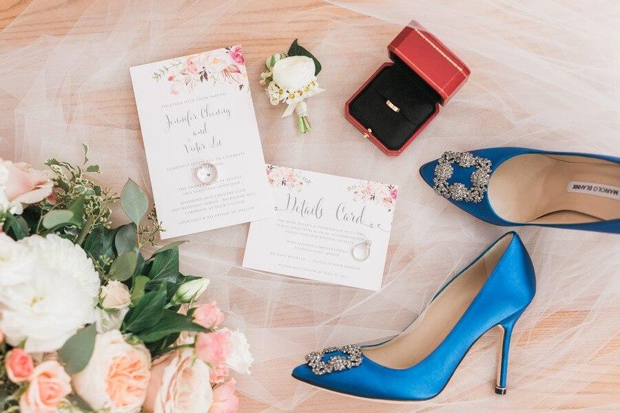 Wedding at Richmond Hill Country Club, Richmond Hill, Ontario, Rhythm Photography, 1