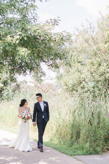 Wedding at Richmond Hill Country Club, Richmond Hill, Ontario, Rhythm Photography, 15